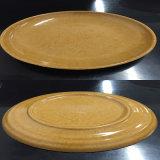 Материал древесины порошка смеси формальдегида меламина