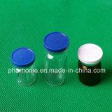 5ml löschen/Brown-Glasphiolen, Glasflaschen, 5g Glasflaschen, Glasflaschen 5cc