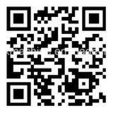 [قت4-18] آليّة هيدروليّة خرسانة قرميد يبجّل [مولدر] لأنّ قالب [بريس ليست] عمليّة بيع في ملاوي
