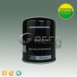 Filtro de petróleo para las piezas de automóvil (84123428)