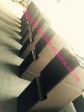 K1 verdoppeln eine 15 Zoll-Dreiwegezeile Reihen-Konzert-Lautsprecher, Zeile Reihen-Lautsprecher