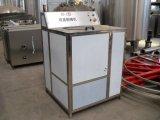 máquina de rellenar Barreled del agua automática llena de 450b/H 5g