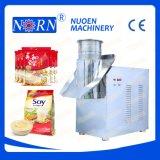 Partículas automáticas de la alta calidad de Nuoen que hacen la máquina para el polvo de la bebida
