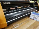 Top Fabricant Cutter de vinyle CT-1200, traceur rapide abordable, coupe haute qualité, traceur