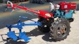 trator de exploração agrícola do trator de passeio de Kubota do rebento da potência de 12HP -18HP