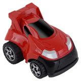 مختلفة مصغّرة بلاستيكيّة سيّارة لعبة لأنّ جدي