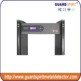 Preiswerter Preis-Türrahmen-Sicherheits-Metalldetektor für Verkauf (Xyt2101s)