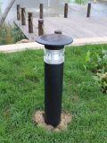 1.8W LED Solargarten-Beleuchtung