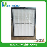 Blueair filtro de aire del filtro HEPA del reemplazo de la partícula de 200/300 serie