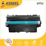 Toner compatible superventas Ep52 para Canon