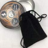 Filatore della mano con il cuscinetto di ceramica dell'ibrido 608