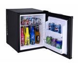포도주와 음료를 위한 호텔 소형 냉장고
