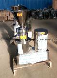 JTM-50 작은 땅콩 버터 기계