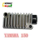 Raddrizzatore del regolatore del motociclo della parte del motociclo Ww-8210 per YAMAHA125/150/250