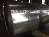 La perfezione ha galvanizzato i piatti di metallo/lamiera di acciaio galvanizzata