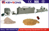 Ernährungspuder-Produktions-Maschinerie