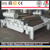Öl-Kühlende Seif-Reinigung elektrisches magnetisches Separator-0
