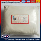 China Diamond Manufacturer Syntheitc Diamond Powder für Polishing