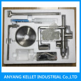MiniSesame Oil Machine für Home Use