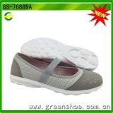 L'ultimo nuovo disegno calza le donne casuali (GS-76869)