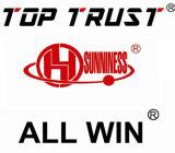 Schräges Nylon Truck und Bus Tire Sh-118 1100-20, 12.00-20, 12.00-24