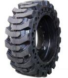 6.50-10 Neumático neumático de la carretilla elevadora
