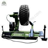 자동 장전식 Truck Tyre Changer 또는 Tire Equipment Withce