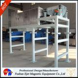 鋳物場または形成の砂のスクラップの処理のための渦流れのアルミニウムソート機械