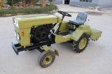 Jardín Tractor, Mini Granja Pequeño Tractor