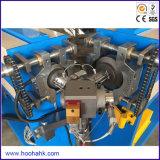 De professionele Kabel die van pvc van de Hoge snelheid Plastic Machine uitdrijft