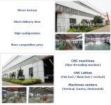 (VMC1580L) Сверхмощный центр /CNC филировальной машины CNC Pricision подвергая механической обработке для сложных частей