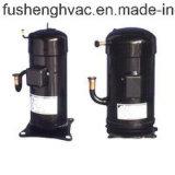 Compressore JT125G-P8Y1 R410A del condizionamento d'aria del rotolo di Daikin