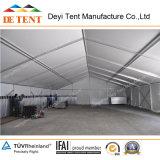 De openlucht Tent van het Frame voor Pakhuis voor Verkoop