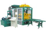 Fabrik-Zubehör-Qualitäts-automatischer Betonstein-Hersteller