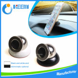 2016 Nouveau produit Universal Magnetic Cell Phone Car Holder