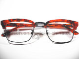Fashion and Quality Quality Women Acenate Lunettes Cadres