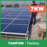Солнечный генератор энергии для поставкы батареи обязанности домашней системы дома System/10kw домашней высокой эффективности Use/5kw солнечной солнечной