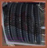 Hohes Rubbe zufriedenes inneres Gefäß, Motorrad-Reifen 275-17