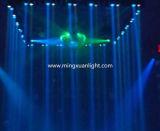 Minidisco-Leuchte des pin-Punkt-LED (YS-519)