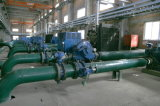 Tutti i generi di pompa ad acqua centrifuga