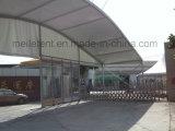20m Raum-Überspannungs-grosses Bogen-Zelt-Hochzeits-Zelt-Partei-Zelt