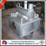 オイルCoolingの電気Magnetic Separator Supplier