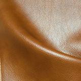 [بفك] [أرتيفيسل لثر] صاحب مصنع لأنّ أريكة, كرسي تثبيت, [كر ست] تغطية