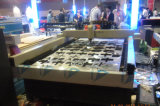 Plasma Cutter voor Metal (XZ2030)