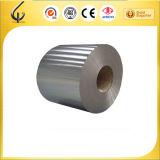 T3 bobina d'acciaio della latta elettrolitica di temperamento 0.23mm