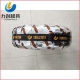 Pneus de carro do passageiro do fornecedor de China