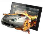 PC 3D Tablet нагого Eye 7 '' с мобильным телефоном Funciton
