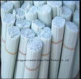 Fibres de verre multifonctionnels et anti-corrosifs Rod, pieu de FRP/Fiberglass