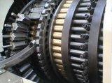 Máquina de Morir-Formación del caramelo duro (BM-350)