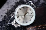 Armband-Uhrenarmband der heißen Verkaufs-Frauen